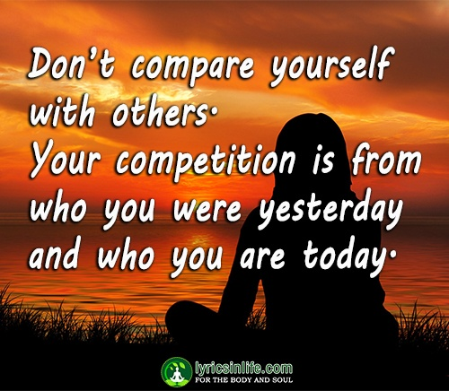 MOTIVATIONAL IMAGE MESSAGES, Hindi Suvichar, Hindi thoughts of the day with positive quotes about life 13